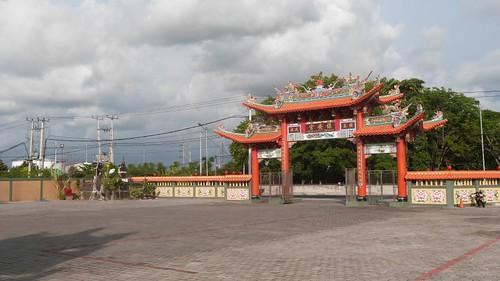 Bali-5-081