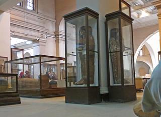 Museum-10-1