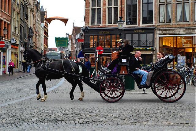 Brugge, Belgium. Nikon D3100. DSC_0320.