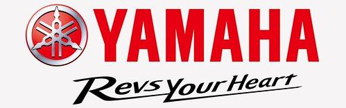 10-yamaha-logo