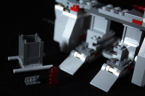 LEGO_Star_Wars_75078_14