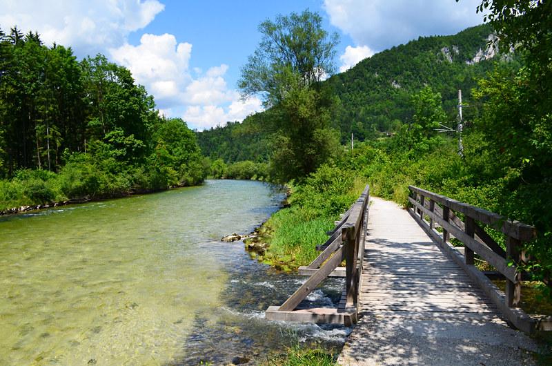 Goisern Austria