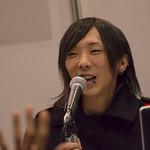tokaigi_02-25