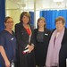 new Medical Assessment Unit Connolly hospital