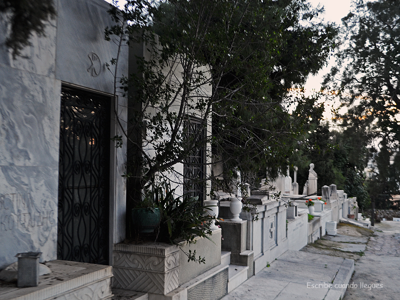 CementerioAtenas8