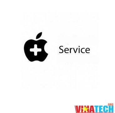 Thông tin, dịch vụ của apple không phải ai cũng biết