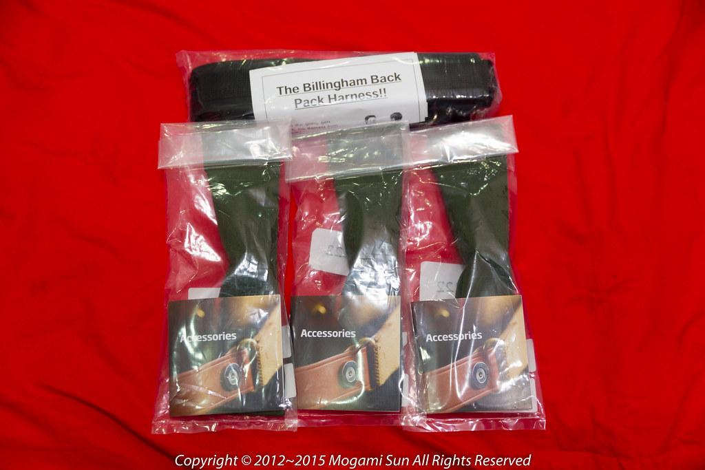 Billingham-3