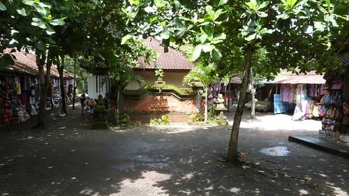 Bali-2-008