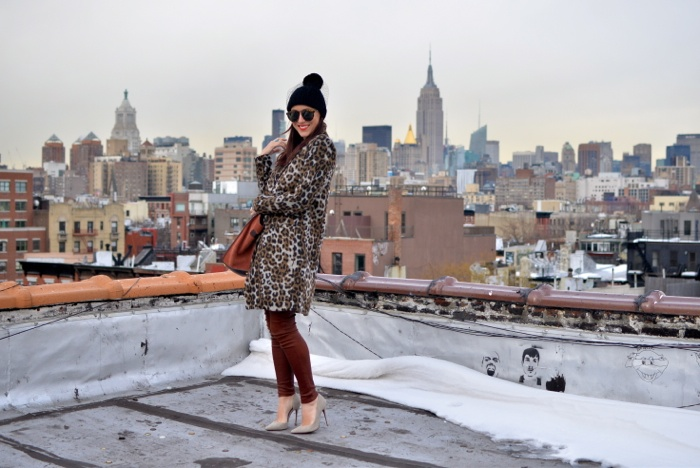 Christine-Cameron-My-Style-Pill-New-York-City-East-Village-Views-Leopard-Coat5