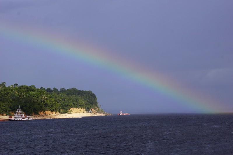 manaus-rio negro-amazon 24