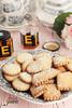 galletas-de-miel-degusta-jaen-calidad-2