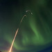 Sounding Rocket Launches Successfully from Alaska by NASA Goddard Photo and Video