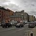 Manhattan Canal Street2