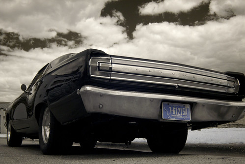 68_Plymouth