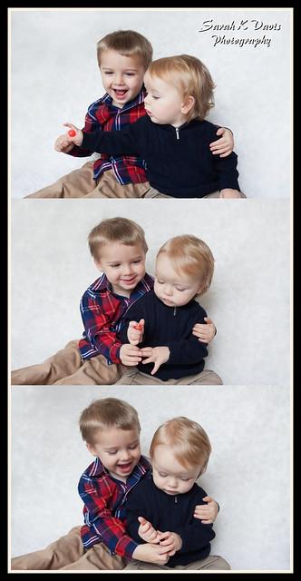 Levi & Corbin