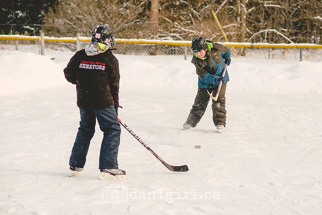 Hockey day in Canada-12
