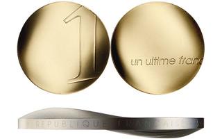 2001-Un-Ultime-Franc