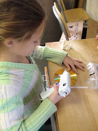 Maker Workshop