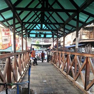 Picture 24_Khlong Toei Market