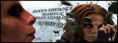 facebookCoverDefianceSeaon3Pilot