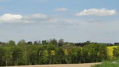 33. Maisoncelles-Pelvey - Photo of Aunay-sur-Odon