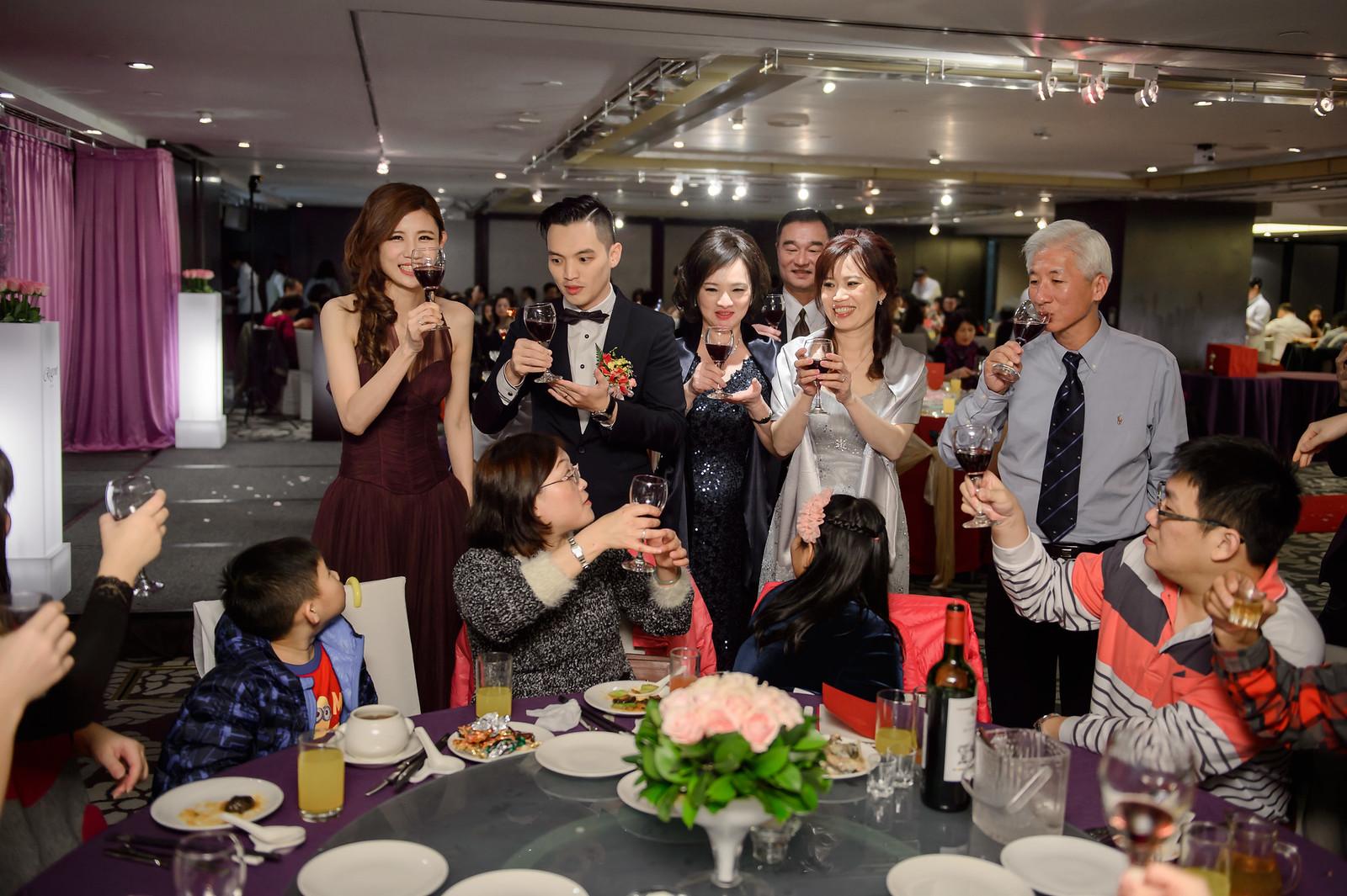 台北婚攝, 婚禮攝影, 婚攝, 婚攝守恆, 婚攝推薦, 晶華酒店, 晶華酒店婚宴, 晶華酒店婚攝-96