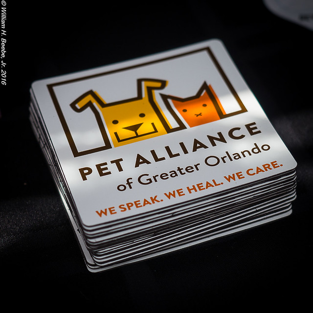 pet alliance of central florida