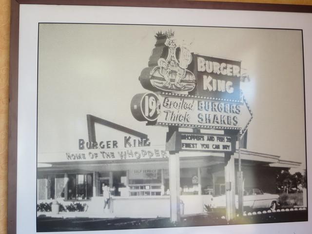 20150915 02 Burger King, Naperville, Illinois