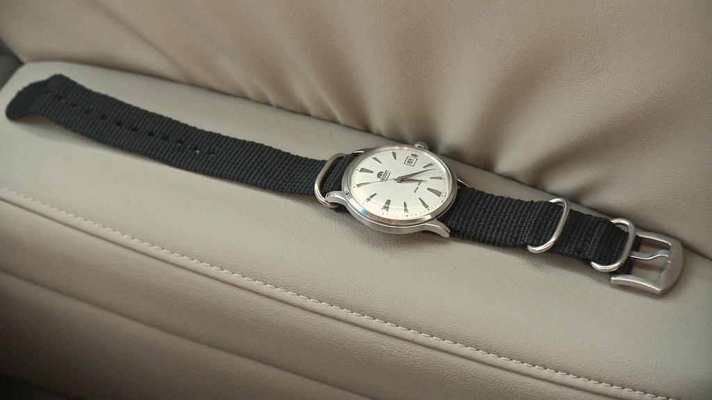 Zegarki ze świata Orientu - dalekowschodnia harmonia a także precyzja