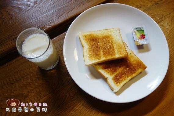北方札特早餐 (4).JPG