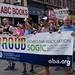 16SOG0703T-TOPride Parade-35