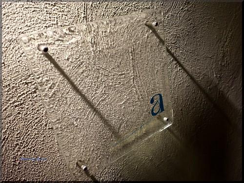 Photo:2016-05-20_T@ka.の食べ飲み歩きメモ(ブログ版)_宮川シェフの次のステージはなんと宇田川町!【渋谷】a(アー) _16 By:logtaka