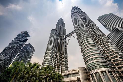 New story about #kualalumpur #malaysia check the site http://ift.tt/1x7qIIi ------------------------------------------- #NatGeoTravel #lp #expediapic #rtw #tripnatics #lovetheworld #traveller #igtravelers #travelling #beautifuldestinations #traveldeeper #