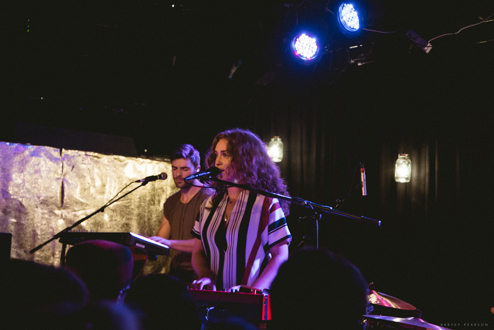 Rae Morris @ The Lexington