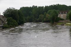 Inondation a Nemours-10
