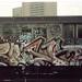 NYG_Trains_1681