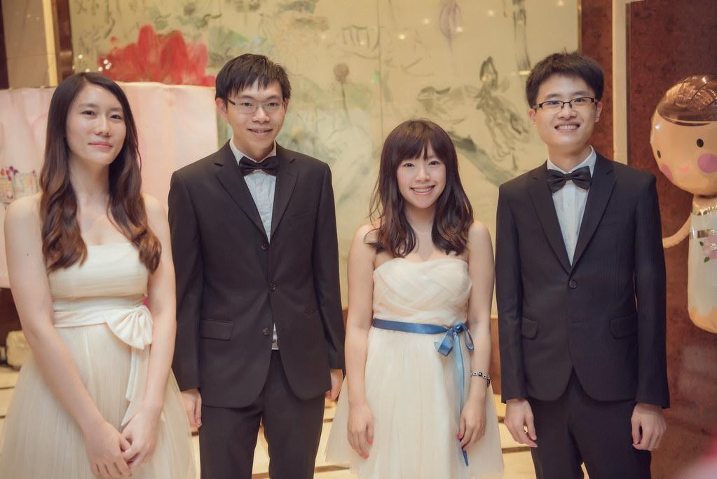 20160528華漾中崙婚禮記錄 (555)