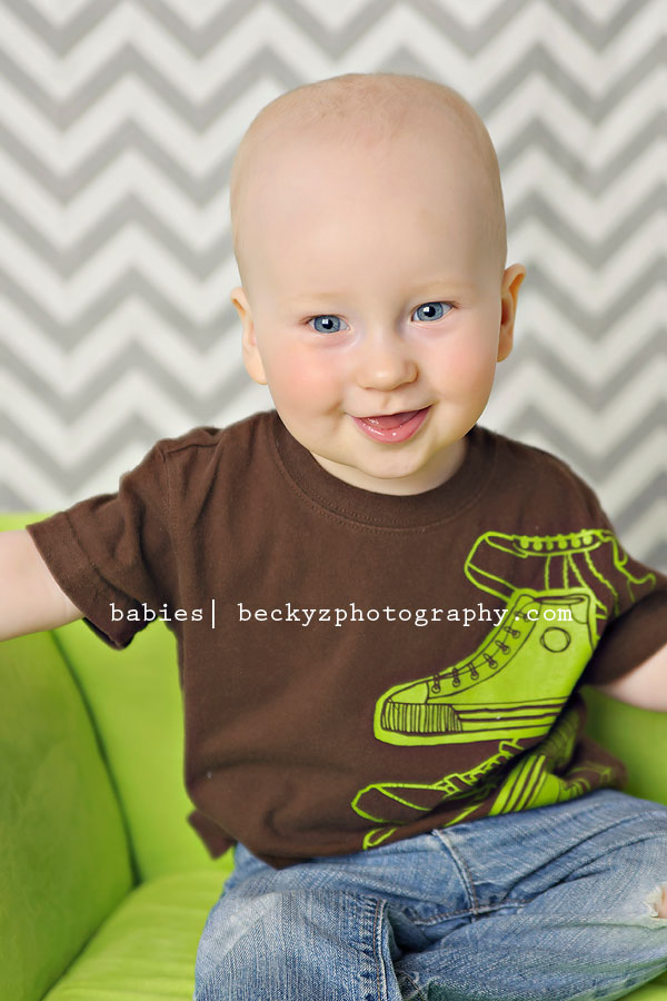 8717901617 8e5d062b02 o Adam | McKinney Baby Photographer