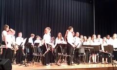 choir, classical music, musician, orchestra, musical theatre, musical ensemble, performance, person,