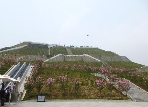 Chongqing13-Croisiere 3-Barrage (6)