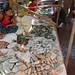 Small photo of Jade Market in Mandalay