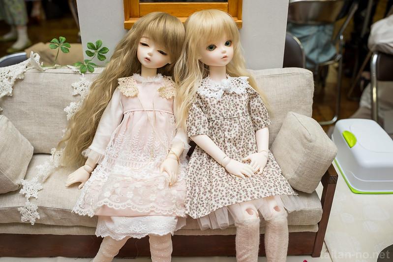 DollShow37-5233-DSC_5230