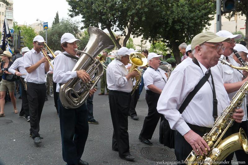 Parad Pobedy-2013-20130509-1277.jpg