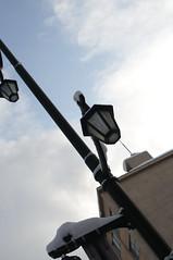 aomori lights