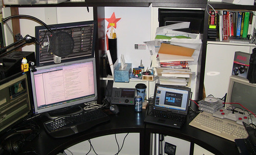 pete_home_office