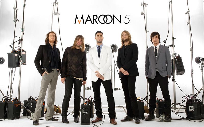 Maroon-5-maroon-5-50772_1280_800