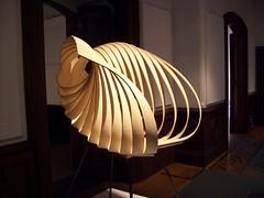 yumi chair/kishimoto