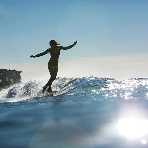 roxy-surfer-girl.jpg