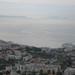 Funchal and Oceana