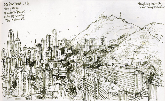 130430_HongKong1